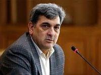 تهران برای خطوط کنونی به 2هزار واگن دیگر نیاز دارد/ انعقاد قرارداد با یک شرکت چینی و واگنسازی داخلی برای ساخت 376واگن