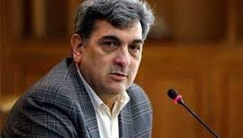 افتتاح همزمان 495پروژه در تهران همزمان با دهه فجر