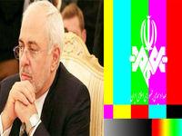 سخنان مجری برنامه صداوسیما علیه ظریف و برجام +فیلم