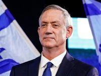 ادعای رقیب انتخاباتی نتانیاهو درباره ایران در اجلاس آیپک