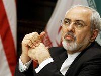 بعید است رییسجمهور با استعفای ظریف موافقت کند