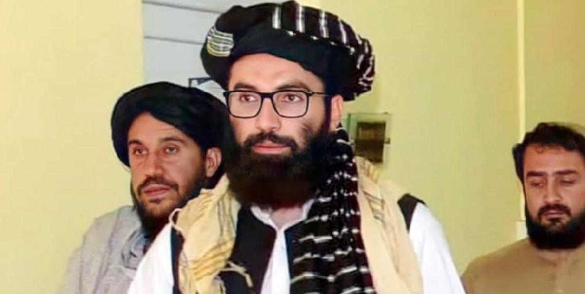 طالبان: تشکیل دولت فراگیر در افغانستان در مراحل پایانی قرار دارد