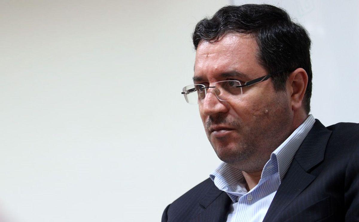 وزیر صنعت: دستور توقف تولید پراید را ندادهام