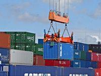 ابلاغ مقررات جدید صادرات و واردات سال۹۷ به گمرک