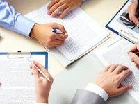 ۶توقف٬ ۶بازگشایی و یک تعلیقی در معاملات امروز/ ریزش شدید قیمت «شصفها» به دنبال افزایش هزینههای مالی