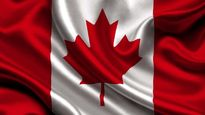 اقدام ضدایرانی کانادا