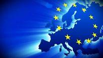 اتحادیه اروپا از اجرای برجام در نشست شورای حکام حمایت کرد