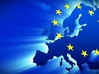 کاهش نرخ تورم در برخی کشورهای اروپایی