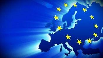 نرخ بیکاری اروپاییها در پایینترین سطح باقی ماند