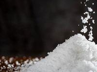 بدترین ضرری که نمک به بدن وارد میکند