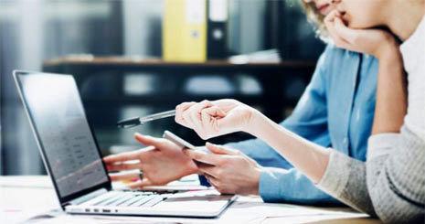 راهکارهای بخش خصوصی برای بهبود کسب و کار