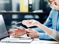 درسهایی برای استفاده از فضای مجازی در کسب و کار