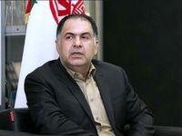 انتصاب معاون امور مطبوعاتی و اطلاعرسانی وزارت ارشاد