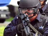 سنگاپور قانون جدید مقابله با تروریسم را اجرا میکند