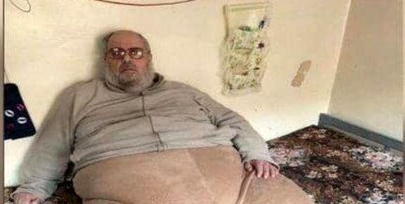 دستگیری مفتی داعش و برادرش در عراق +عکس
