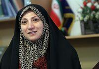 تعلل یک ساله دانشگاه تهران در ارائه طرح اصلاحی توسعه دانشگاه