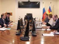 روسیه برای مقابله با کرونا در ایران اعلام آمادگی کرد
