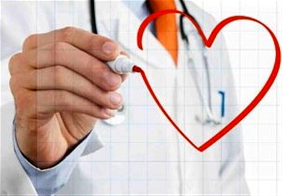 5باور اشتباه درباره بیماری قلبی