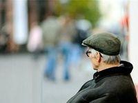3.5 میلیون بازنشسته در انتظار همسانسازی حقوق