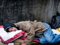 بیشاز یکمیلیون خانواده در انگلیس بیخانمان میشوند