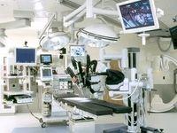 پیشگیری از احتکار و کنترل قیمت تجهیزات پزشکی در بازار