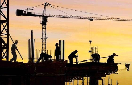 آییننامه جدید ساخت و ساز اماکن ویژه بزودی ابلاغ میشود