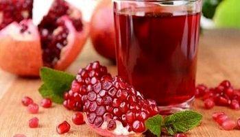 توصیههای طب سنتی برای پیشگیری از بیماریهایهای پاییزی