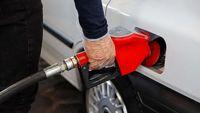 ۳۵درصد بنزین مصرفی مردم با قیمت ۳هزار تومان است