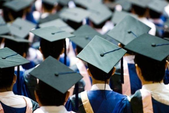 فارغالتحصیلان بیکار، خانهنشین شدهاند