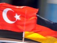 هشدار آلمان به ترکیه؛ جاسوسی ممنوع