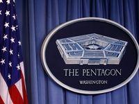 پنتاگون: حضور بیش از 65هزار نیروی آمریکایی در خلیج فارس
