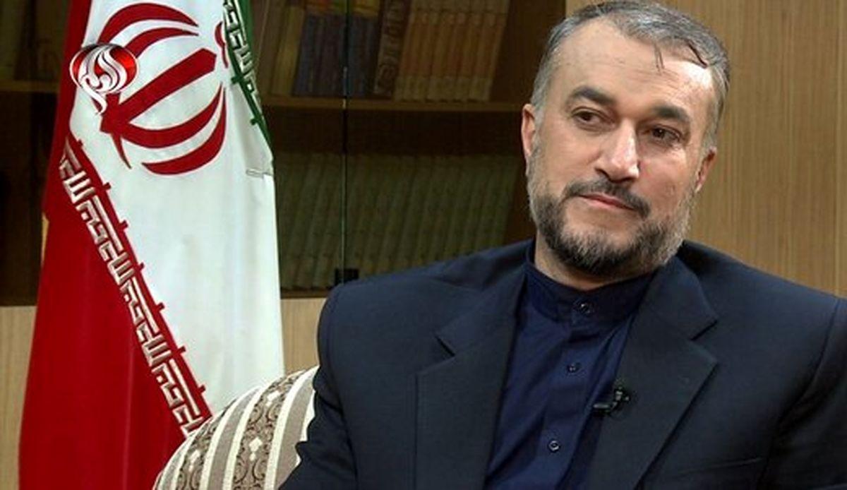 رایزنی با مقامات عراقی برای افزایش تعداد زوار اربعین ادامه دارد