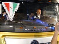 محصولات جدید سایپا مناسب مصرفکننده ایرانی
