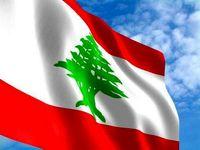 تورم لبنان به بالای ۱۱۲درصد رسید