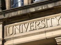 معتبرترین دانشگاههای جهان در سال 2018
