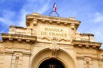 ۳ دلیل برای سقوط اقتصاد فرانسه