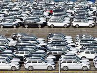 گرانی بازار خودرو ربطی به قیمتگذاری خودروساز ندارد