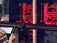 رفت و برگشت هیجانی شاخص بورس/ نماگر بازار در آخرین روز معاملات سبز ماند