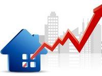 چرا خانه 2ماهه 2میلیون تومان گران شد؟