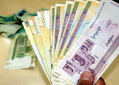 حرکت خزنده نظام پولی در راستای برهمزدن تعادل اقتصاد