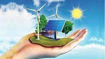 چالشهای انرژی پیش روی بایدن/ سنا سد راه خواهد بود