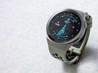 چرا ساعت هوشمند Huawei Watch GT 2e همراهی ایدهآل است