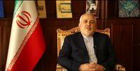 آغاز دیدار دوجانبه وزرای امورخارجه ایران و روسیه +فیلم