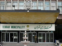 هیچ نشریه کاغذی در شهرداری تهران چاپ نمیشود