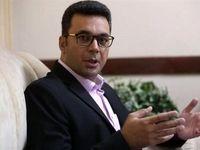 شهرداری تهران برای خانوادههای کارگران خرجِ اضافی نتراشد