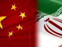 صادرات چین به ایران نصف شد/ افت ۴۳درصدی تجارت دو کشور