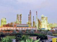هدیه تحریمهای نفتی آمریکا برای هند