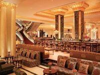 با 5 هتل لوکس در اروپا  آشنا شوید +فیلم