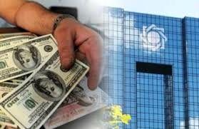 دخالت هوشمندانه بانک مرکزی در بازار ارز