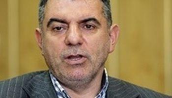 جزئیات فسخ قراداد واگذاری مخابرات ایران/ چکهای برگشتی به ۱۰۰۰ میلیارد تومان رسید